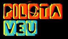 Logo PilotaVeu