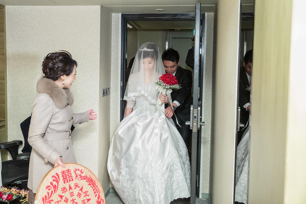 臺北亞都麗緻婚攝052