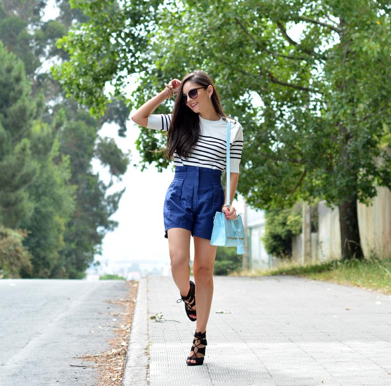 zara_ootd_outfit_oasap_navy_como_combinar_07