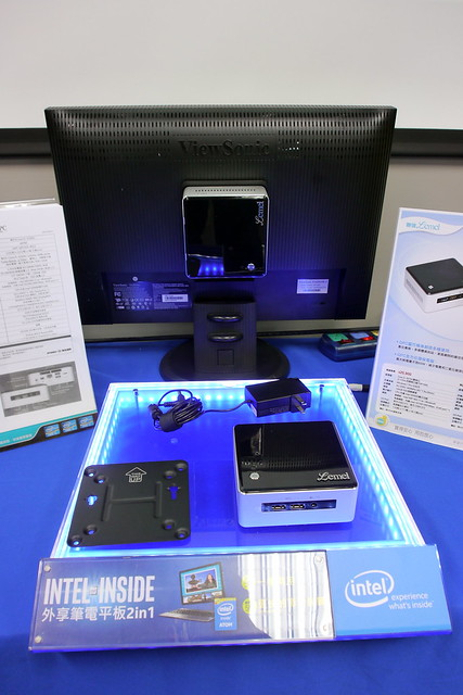 P1100651