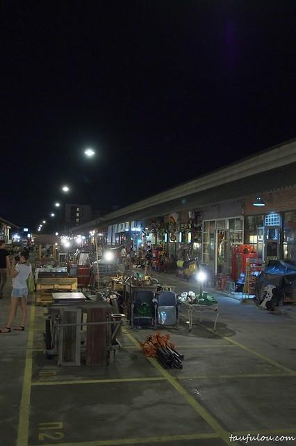 Train Market (55)
