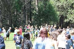 Summer Camp Junior High, 2015 Resized-21 (2)