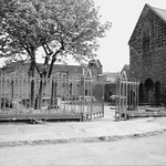 Priory 17.5.78-11