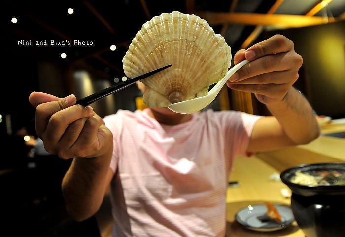 本壽司台中日本料理40