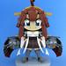 Best Ship by LegoWyrm