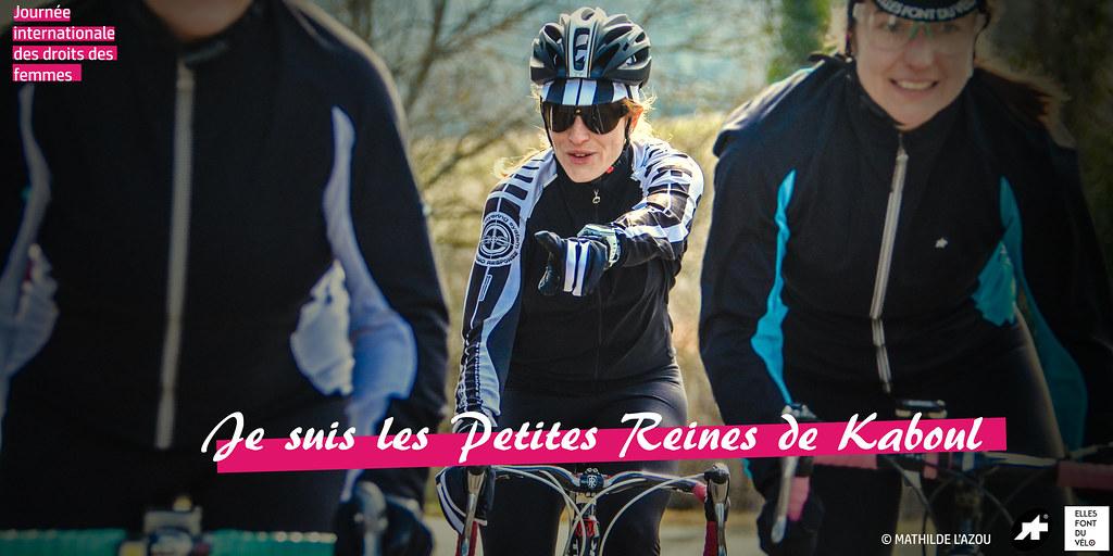 Annonce Sexe Ile De France Et Fist Gay, Saint-Chamas