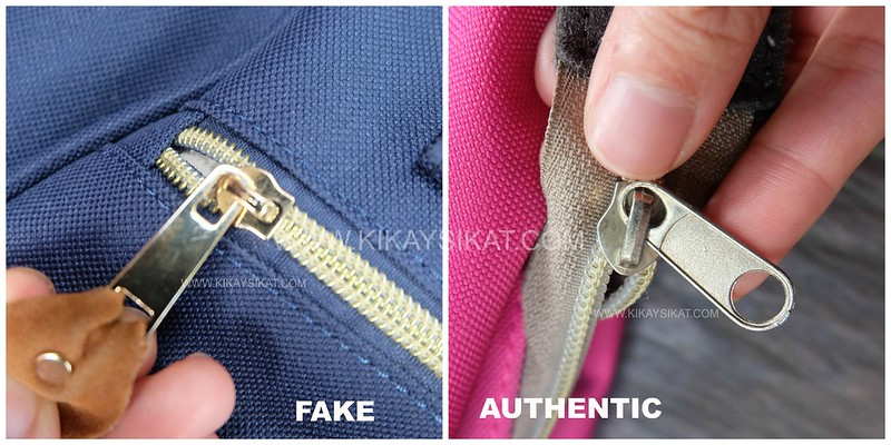anello-bag-japan-authentic-fake2