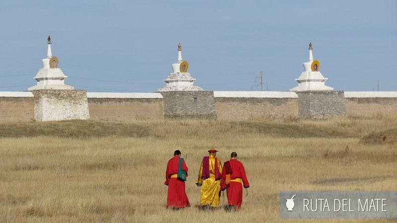 Desierto Gobi Mongolia Dia7 (4)