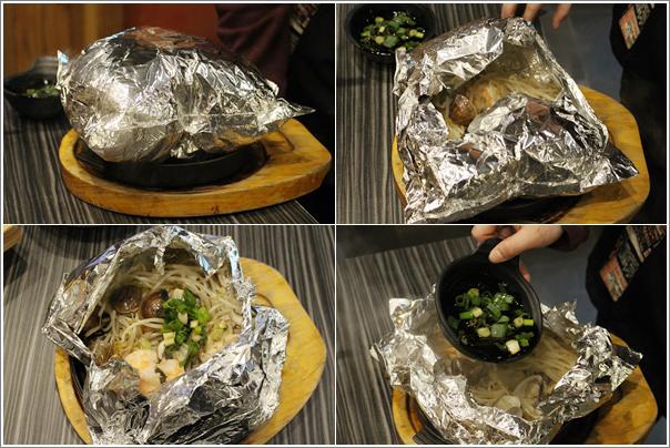 大番日式料理 (3)