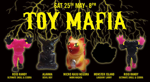 TOY-MAFIA-MAY-01