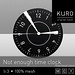Kuro - Not enough time clock by Luana Dawg||Kuro||Randomner