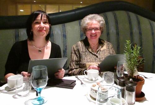 Restaurant Review: Epic at the Royal York