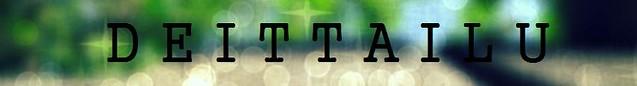 megan5