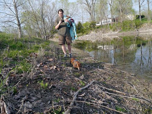 2013-05-07 - Last Trip Around the Pond - 0021