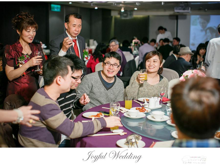 婚攝 小朱爸 IMG_00215