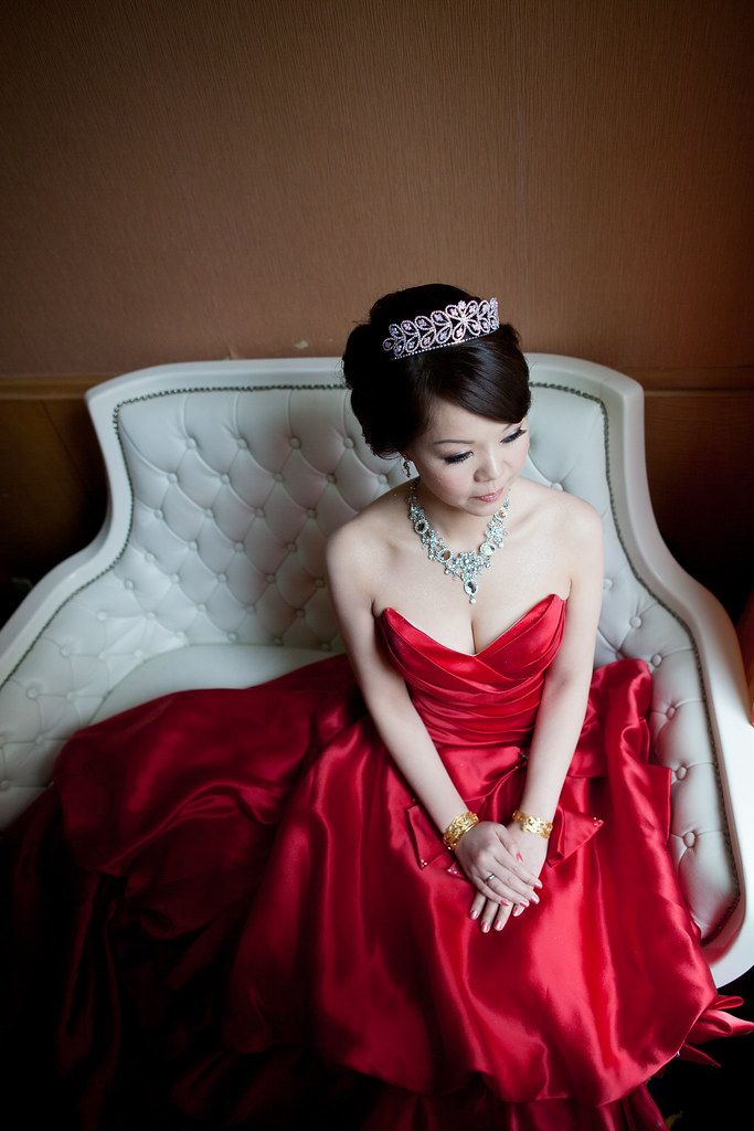 Wedding-0007