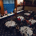 Sec. Vilsack-National Press Club-Agriculture and the Environment
