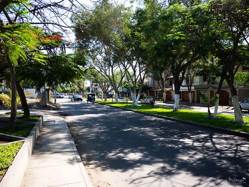 peru ciudad verano piura piuraregion avenidacountry