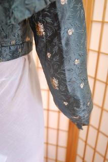 1790s_sleeves13