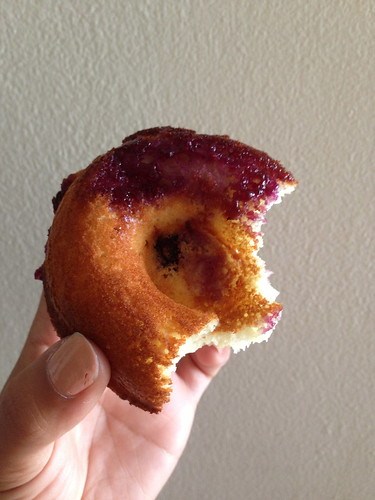 Donut Day 2013