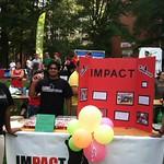 Impact Leadership Village