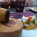 Small photo of Duck foie gras