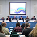 17 June - Multi-Stake Action for Sustainable Livestock - Side Event