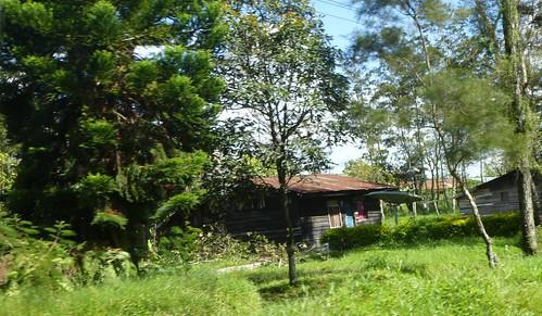 Papou13-Wamena sud-Sugokmo (22)
