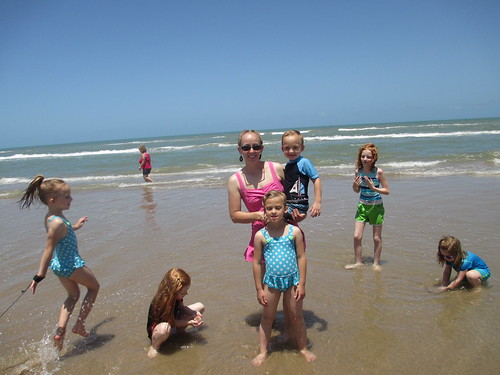 June 19 2013 South Padre Island, Texas (5)