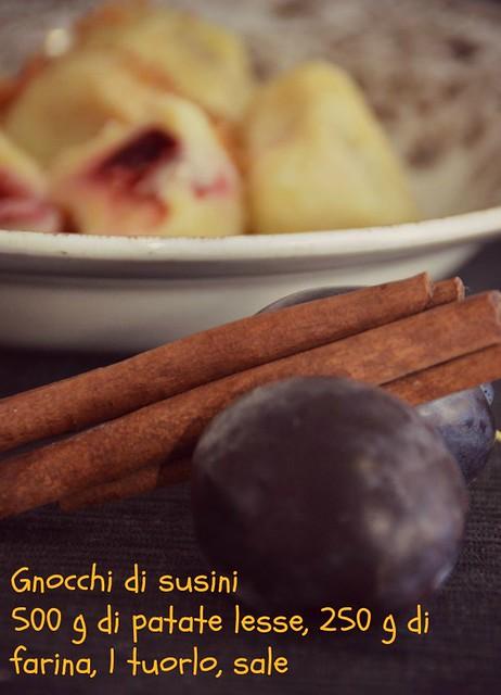 gnocchi di susini12