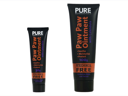 pure-nutraceuticals-paw-paw-ointment