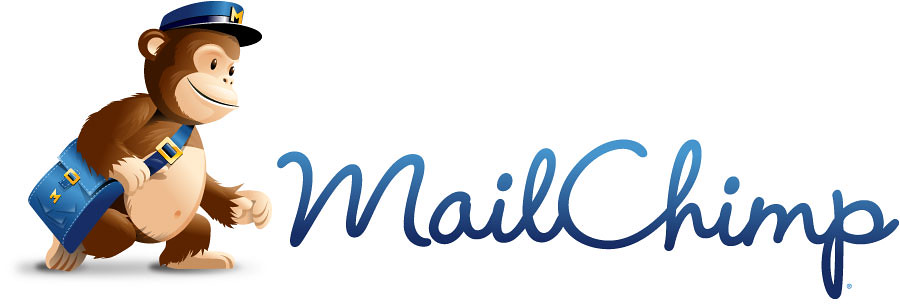 MailChimp offers excellent email marketing services with a low price