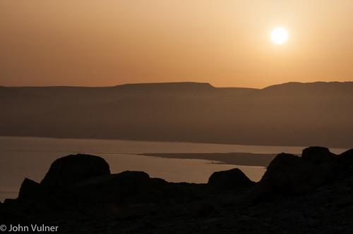 sunrise israel masada deadsea tamar southerndistrict
