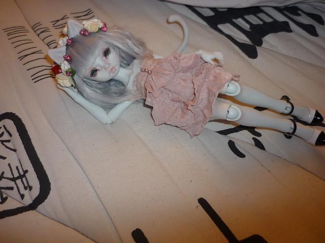 [Noble Dolls] - Alice Rythm Blue -De nouvelle photos ! 9234876660_ab96c5e325_z