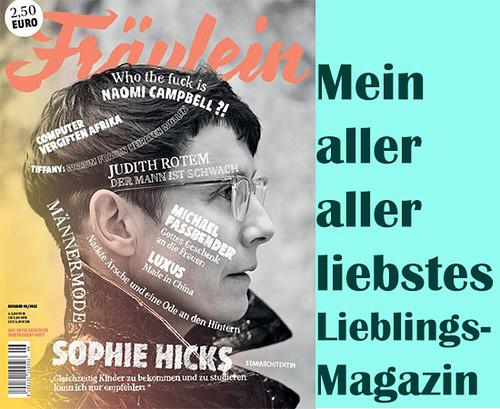 fräulein 2