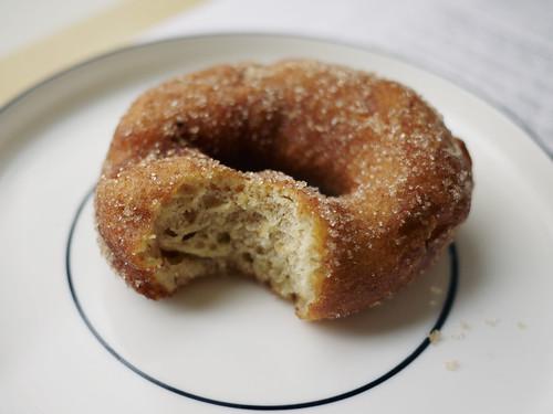 07-15 carpe donuts