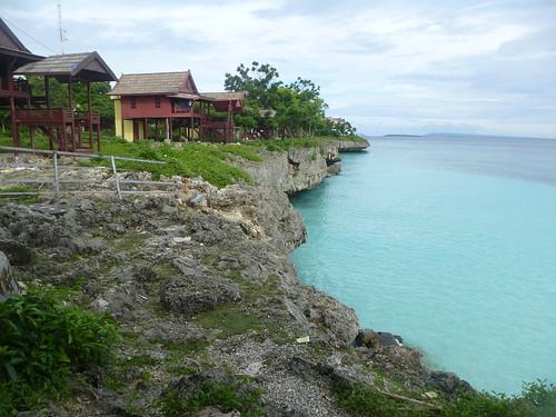 Sulawesi13-Bira-jour (6)