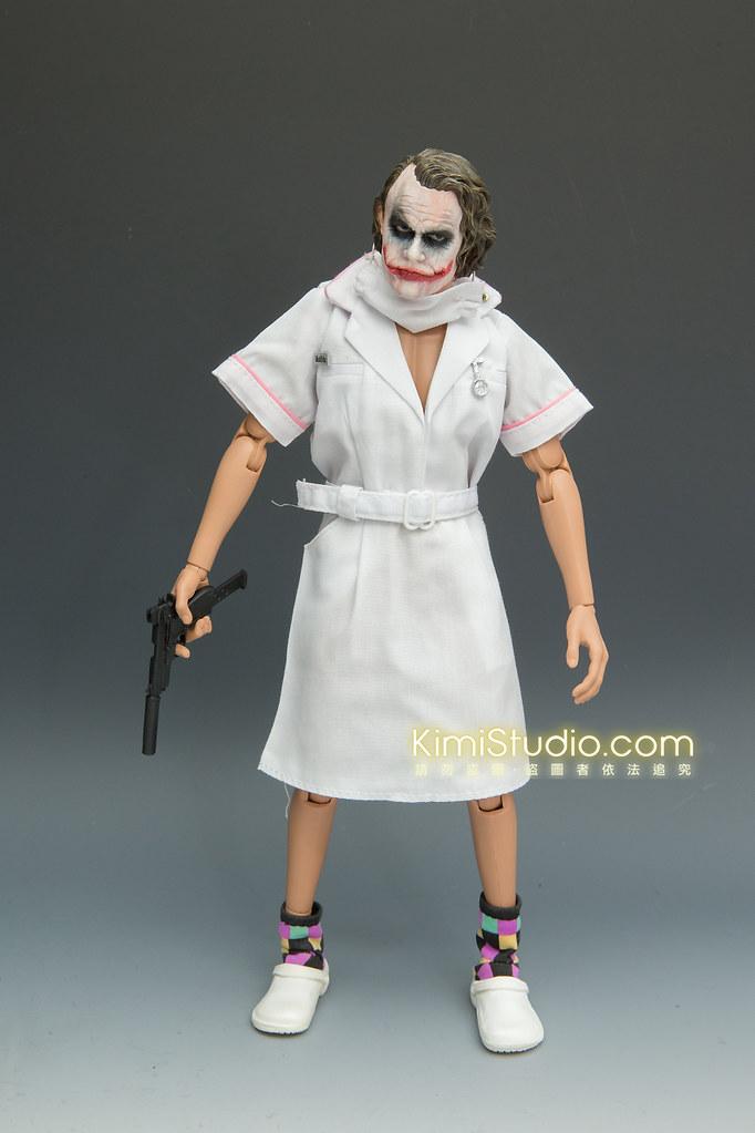 2013.07.20 Joker-007