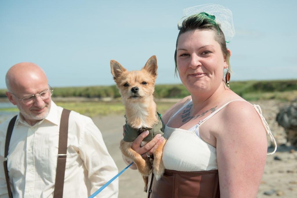 Corrine HD Wedding Photos from disk 23-07-2013 085 (1024x683)