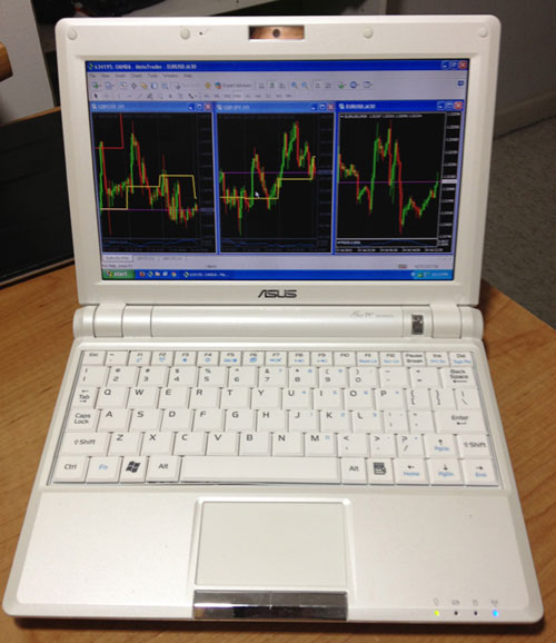 How to Save $839 40 Per Year on a Metatrader VPS - Trading