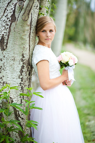Nicole Allen Bridals Favorites-25