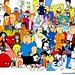 Personajes_Dibujos_Animados