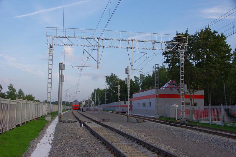 Novoperedelkino station 2013-08-01 073