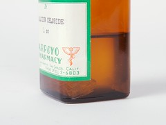 Vintage Chemistry Sets 45