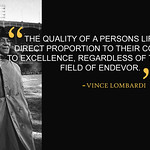 Next28 Vince Lombardi Quote