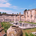 Small photo of Pompeii Dolia