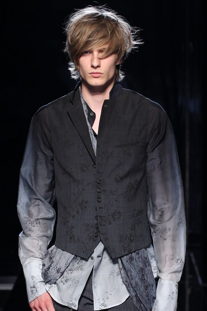 Duco Ferwerda3110_0_SS14 Milan John Varvatos(vogue.co.uk)