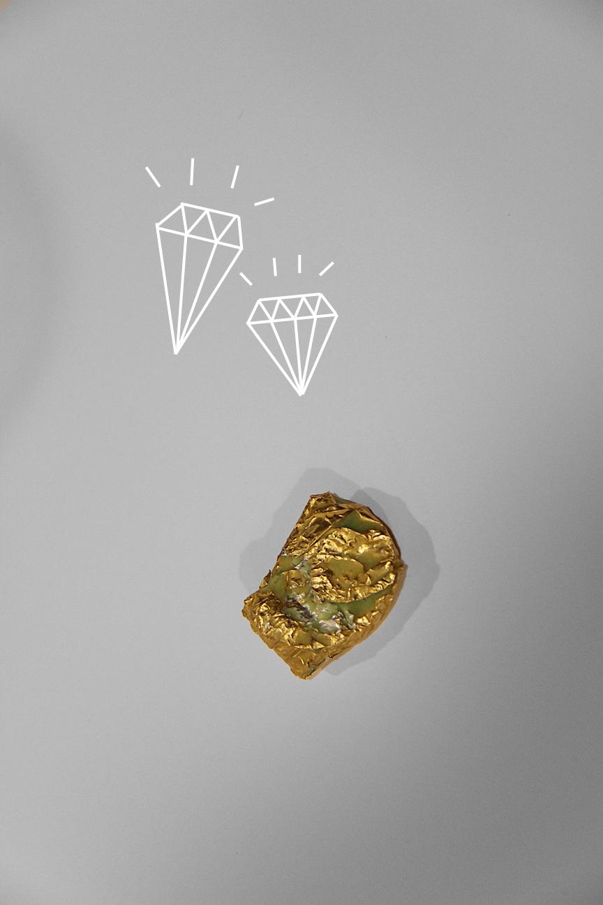 diamondcandles5
