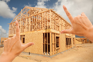 All Phase Restoration - Contracting - Reconstruction - Colorado Restoration Service - (970) 235-2696