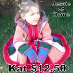 Kat-knit-pattern-sale-square